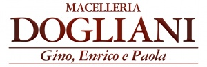 Macelleria Dogliani a Fossano(CN)