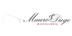 Macelleria Mauro e Diego