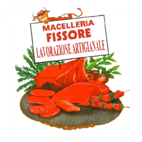 Macelleria Fissore